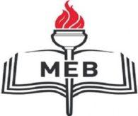 MEB eğitim ve öğretim takvimini açıkladı