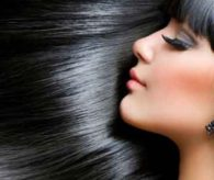 Saç ve Cilt Bakımı Nasıl Yapılır?