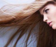 Saçların ucunu kıran faktörler