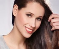 Sağlıklı saçların sırları!..