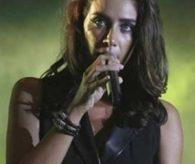 Sıla'nın Bodrum konseri iptal edildi