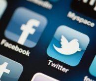 Sosyal medyanın faydaları ve zararları