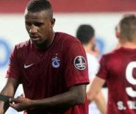 Trabzonspor teklifi az buldu