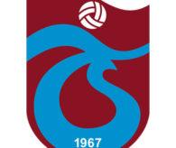Trabzonspor'dan 2 bomba birden !