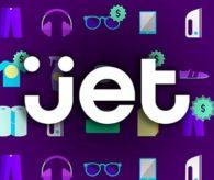Walmart, Jet.com'u 3,3 milyar dolara satın alıyor