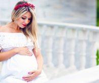Yaz hamilelerinin tüketmemesi gereken besinler