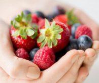 Yazın mutlaka bu vitaminleri alın!