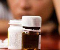 Antidepresanlar kaygıyı artırıyor