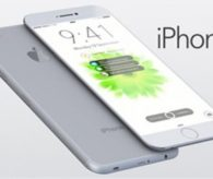 Apple açıkladı.. iPhone 7 ne zaman çıkacak?