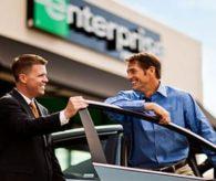 Araç Kiralamada Enterprise Kalitesini Yaşayacaksınız
