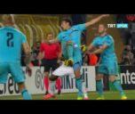 Fenerbahçe 1 – 0 Feyenord – haberi olan?