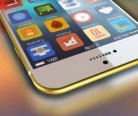 iPhone 7 kaç para? Fiyatı açıklandı mı
