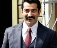 İşte Kenan İmirzalıoğlu'nun yeni filmi