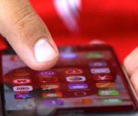 Kaç kişi 4.5G teknolojisine geçti?