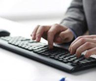 Tanıtım Yazısı Backlink Paketleri – Tanıtım Yazısı Fiyatları