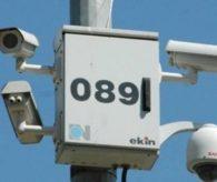 Türkiye 80 bin kamerayla izlenecek