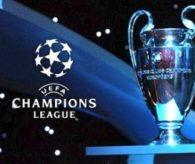 UEFA Şampiyonlar Ligi'nde sonuçlar – 18.10.2016