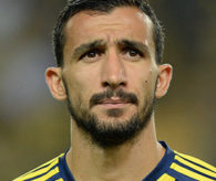 Vazgeçilmez Mehmet Topal