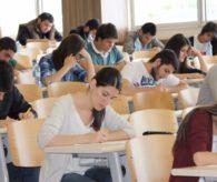 Açıköğretim sınavlarında büyük değişiklik!