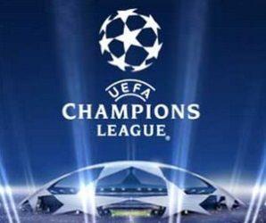 Avrupa'da yeni bir lig doğuyor !