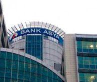 Bank Asya'da ödemeler ne zaman yapılacak ?