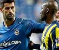 'Beşiktaş'tan teklif aldım'