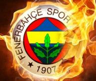 """Fenerbahçe: """"Sosa ile ilgilenmiyoruz"""""""