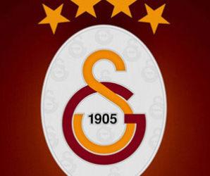 Galatasaray'da olağanüstü kongre yarın