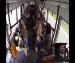 Halk Otobüsü – haberi olan?