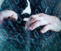 İnterneti kilitleyen dev siber saldırının asıl hedefi belli oldu