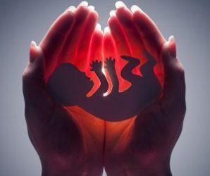 Kürtaj nedir, nasıl yapılır?