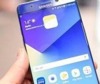 Samsung açıkladı ! 18 Ekim'de başlıyor