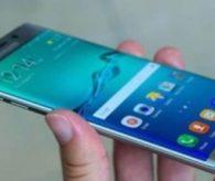 Samsung'un son bombası elinde patladı ! Dev çöküş