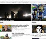 Yeni nesil sosyal içerik platformu Vikilist