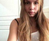 Aleyna Tilki yurtdışına gidiyor