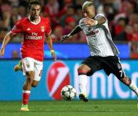 Beşiktaş Benfica maçı ne zaman, hangi kanalda ?