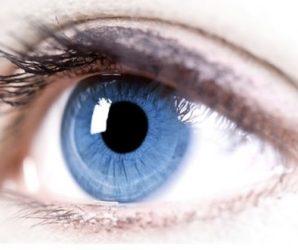 Gözdeki sinsi hastalık 'Glokom'
