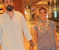 Gülben Ergen-Erhan Çelik çifti kararlarını verdi