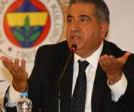 Mahmut Uslu'dan çarpıcı açıklamalar
