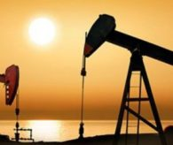 Nefesler tutuldu ! Petrol fiyatları ne olacak ?