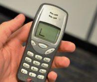 Nokia efsanesi geri dönüyor…