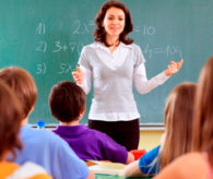 Öğretmenler günü ne zaman? Hangi güne denk geliyor
