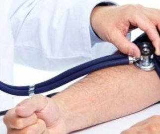 Sağlık Bakanlığı'ndan devrim gibi uygulama: Herkese check-up