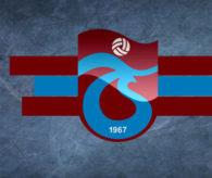 Trabzonspor yeniden CAS'ta