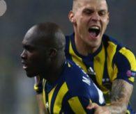 UEFA açıkladı: Moussa Sow haftanın oyuncusu