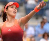 Ana Ivanovic tenisi bıraktı
