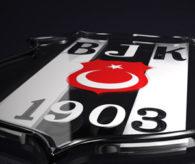 Beşiktaş'tan Dinamo Kiev açıklaması