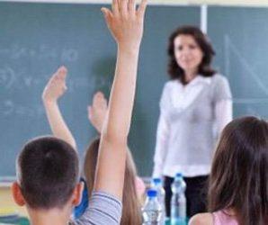 Eğitimde deprem ! 2 bin kişi açığa alındı