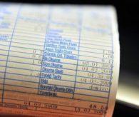 Elektrik faturaları için flaş karar