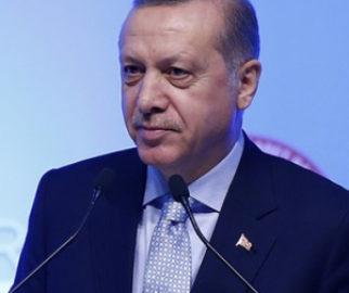 Erdoğan'ın Trabzonspor'a isim önerisi